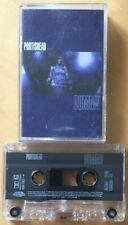 PORTISHEAD DUMMY CASSETTE TAPE GLORY BOX SOUR TIMES