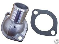 Mazda B2200 B2000 Factory Thermostat Cover With Gasket 1986 To 1993