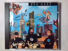 BEE GEES High civilization cd GERMANY