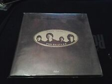Love Songs The Beatles (2) CD NEW Valentine Day Idea John Lennon Paul McCartney