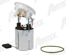Fuel Pump Module Assembly fits 2006-2009 BMW 335i 135i 325i  AIRTEX AUTOMOTIVE D