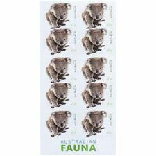 Australia Post 110STAMP10 Stamps - 110STAMP10