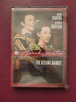 The Kissing Bandit (DVD, 2008) Frank Sinatra