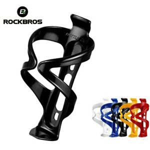 RockBros PC Ultralight Bottle Cage Bicycle Water Bottle Holder