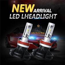 9005 /HB3 MODELLO X3 LAMPADE LED PER AUTO