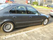 BMW 540 i - E39 - Liebhaberfahrzeug mit 40.000 KM AT Motor !