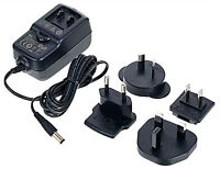 Laney MINI-Laney-PSU 12 Volt Power Supply For Laney Mini Amps and IRT-Pulse