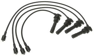 Ignition Wire Set  ACDelco Professional  934F