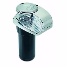 "QUICK VERTICAL WINDLASS -CRYSTAL 800W 12V 1/4"" GYPSY"