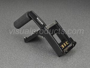ARRICAM ST Top Load Adapter K2.54045.0 for use w/ Arri Arriflex S35