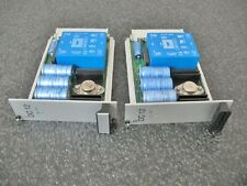 Bruker Mot Nt 264 02a Mot Nnt 277 01a Dc12 Biflex Iii Maldi Tof Power Module