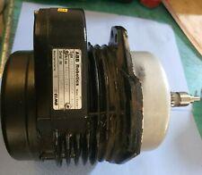 Motor ABB PS 130/6-30-P 3278 ELMO