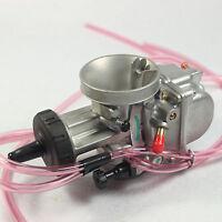 PWK38 38mm 38 mm PWK Carburetor Carb for  Dirt KTM 250 250SX 250EXC 96-99
