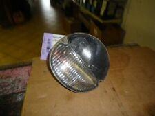 Driver Corner/Park Light Park Lamp-turn Signal Fits 06-10 SOLSTICE 114114