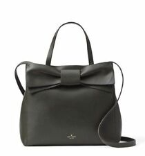 35699b0222b Bow Leather Bags   Handbags for Women