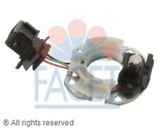 Distributor Ignition Pickup-LS Facet 8.2744 fits 93-94 Hyundai Scoupe