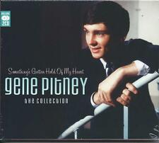 Gene Pitney - Something's Gotten Hold of My Heart - Collection Greatest Hits 2CD