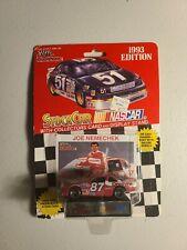 1993 #87 Joe Nemechek Dentyne 1/64 Racing Champions NASCAR Diecast