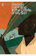 In the Castle of My Skin by Mr George Lamming (Paperback, 2017)