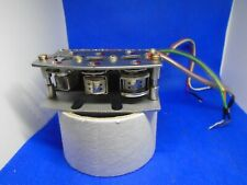 For Teac A-2300SX Or A-3300SX Head Stack Used