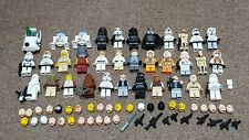 Lego Star Wars Mini Figure & Others Bundle.....