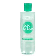 Lotion Tonique Purifiante Peaux mixtes À grasses Evoluderm