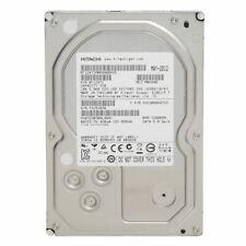 """Disco rigido 3to SATA III 3.5 """" Hitachi Hua723030ala641 H3u30006472s 0f12471"""