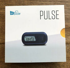 BRAND NEW IN BOX VIRGIN PULSE BLUETOOTH STEP FITNESS TRACKER
