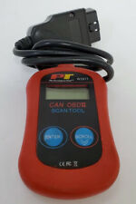 Performance Tool W2977 Scanner Tool Check Engine Light & Diagnostic - 10/L12329A