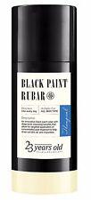 23YEARS OLD Black Paint Rubar 45g / Exfoliating / Blackhead, Whitehaed removal