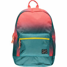 O'NEILL WOMENS BACKPACK.COASTLINE LARGE RUCKSACK LAPTOP GIRLS BAG 20L 7W 26 4960