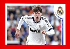 REAL MADRID 2012-2013 Panini - Figurina-Sticker n. 135 - KAKA' 1/2