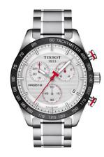 SALE! ! ! Tissot PRS 516 Chronograph T1004171103100 Men's Watch 2 Years Warranty
