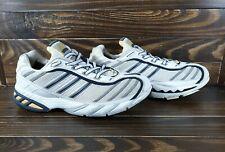 Vintage Adidas Adistar Ride 2 2000 Sneackers Size Us 9 1/2 Very Rare