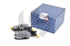 7.24807.17.0 PIERBURG Unterdruckpumpe Vakuumpumpe AUDI VW SKODA 1,9 2,0 TDI