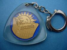 Porte clés - Keychain - Portachiavi -  NICE MATIN Journal   Presse SUD-EST