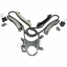 For Liberty 02-12, Front Timing Chain Kit
