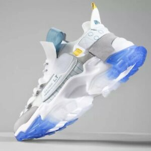 Nike men shoes Sneakers Male tenis Luxury shoes Mens casual Shoes
