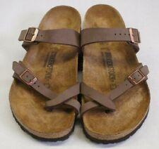 Birkenstock Women's Mayari Sandals Sz 41