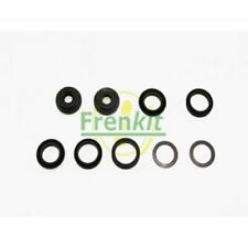 FRENKIT Repair Kit, brake master cylinder 123004