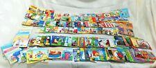 190 Pixi / Carlsen Bilderbücher - Minibücher und Andere - Kinderbücher