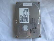 3.5 inch Hard Drive 20Gb Maxtor - Used
