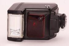[EXC+++++] Nikon Speedlight SB-22S Shoe Mount Flash for  Nikon from JAPAN #454