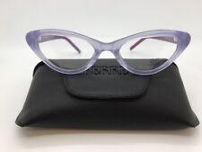 GIANFRANCO FERRE GF26804 WOMEN FRAMES EYE GLASSES 51-19-140 NEW W. CASE!!!