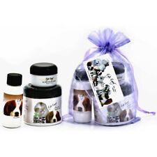 Eye Envy NR Tear Stain Remover Starter Kit For Dogs