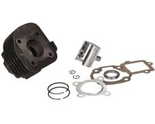 CPI Aragon GP 50 Cylinder Piston Gasket Kit 12mm Pin 50cc