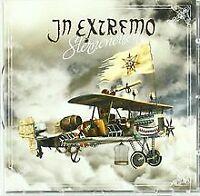 Sterneneisen von In Extremo | CD | Zustand gut