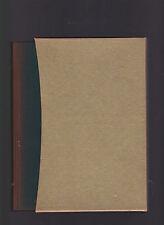 La Dame aux Camelias (Folio Soc w/slipcase 1975) Alex. Dumas Fis, nice copy