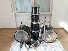 MAPEX  -  Schlagzeug gebraucht