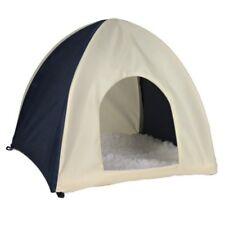 Trixie Guinea Pig Tent Wigwam